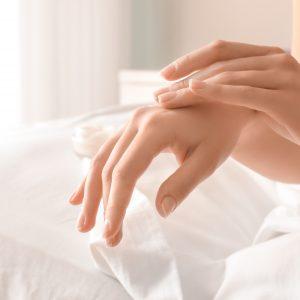 bellecour esthetique beaute mains