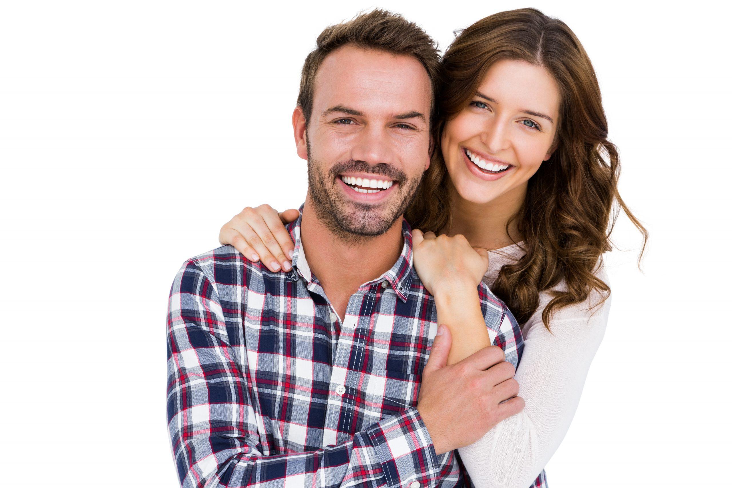bellecour esthetique chute greffe cheveux homme femme mesotherapie rigenera