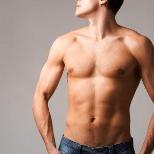 bellecour esthetique gynecomastie