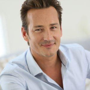 bellecour esthetique homme 30 50 ans