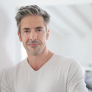 bellecour esthetique homme 50 ans