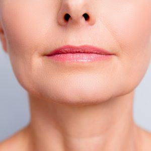 bellecour esthetique lifting cervico facial ovale visage cou