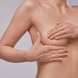 bellecour esthetique lipomodelage listructure lipofilling seins