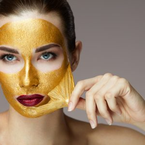 bellecour esthetique peeling teint