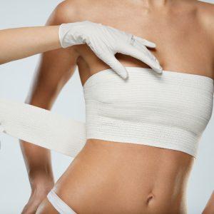 bellecour esthetique reconstruction mammaire ablation sein