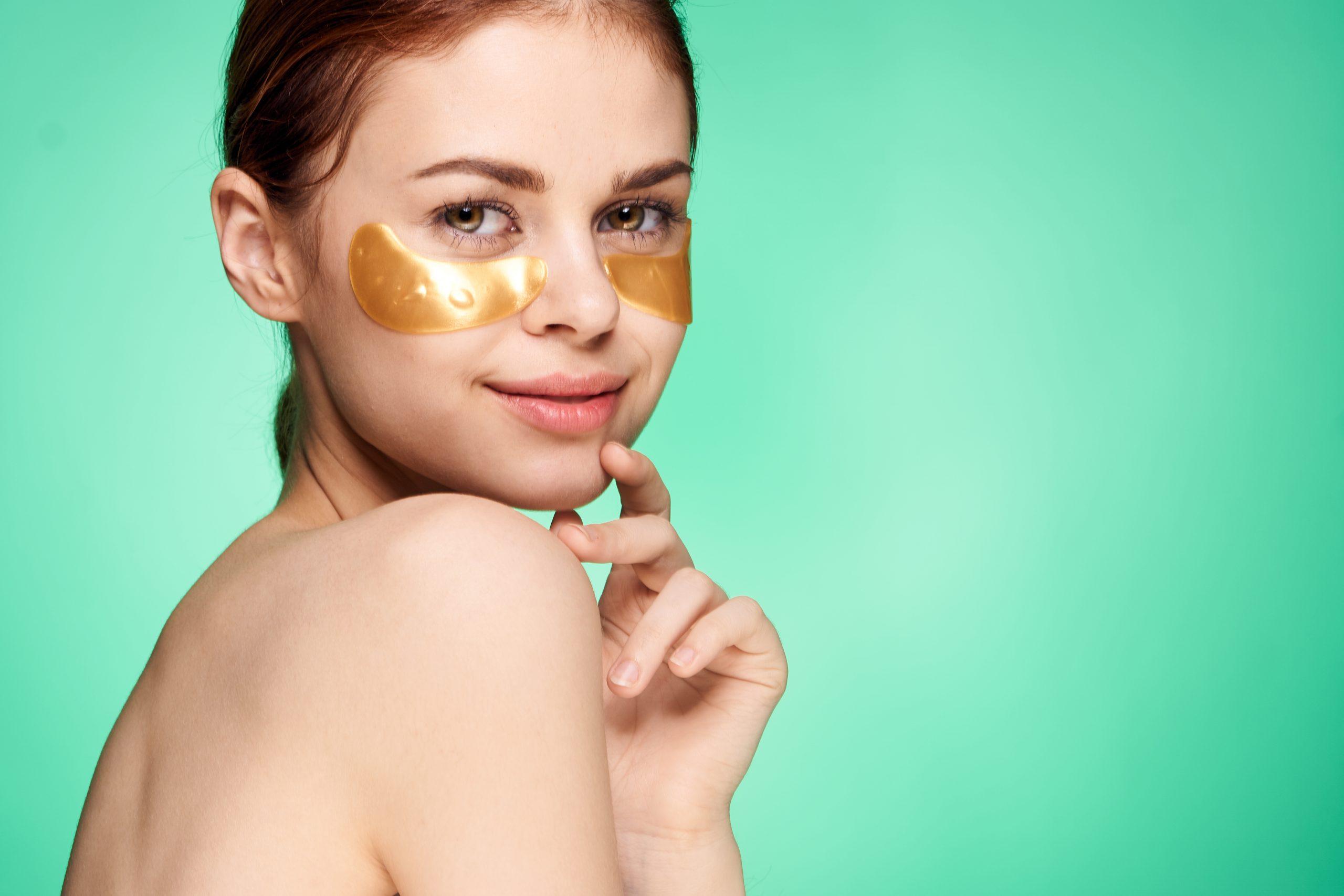 bellecour esthetique volume visage acide hyaluronique